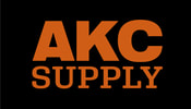 AKC SUPPLY